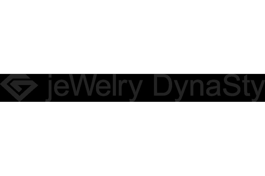 jeWelry DynaSty
