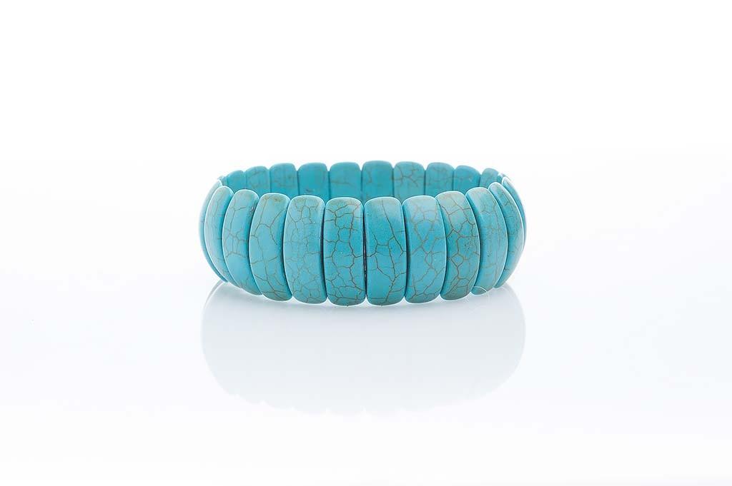 Womens bracelet Alaska