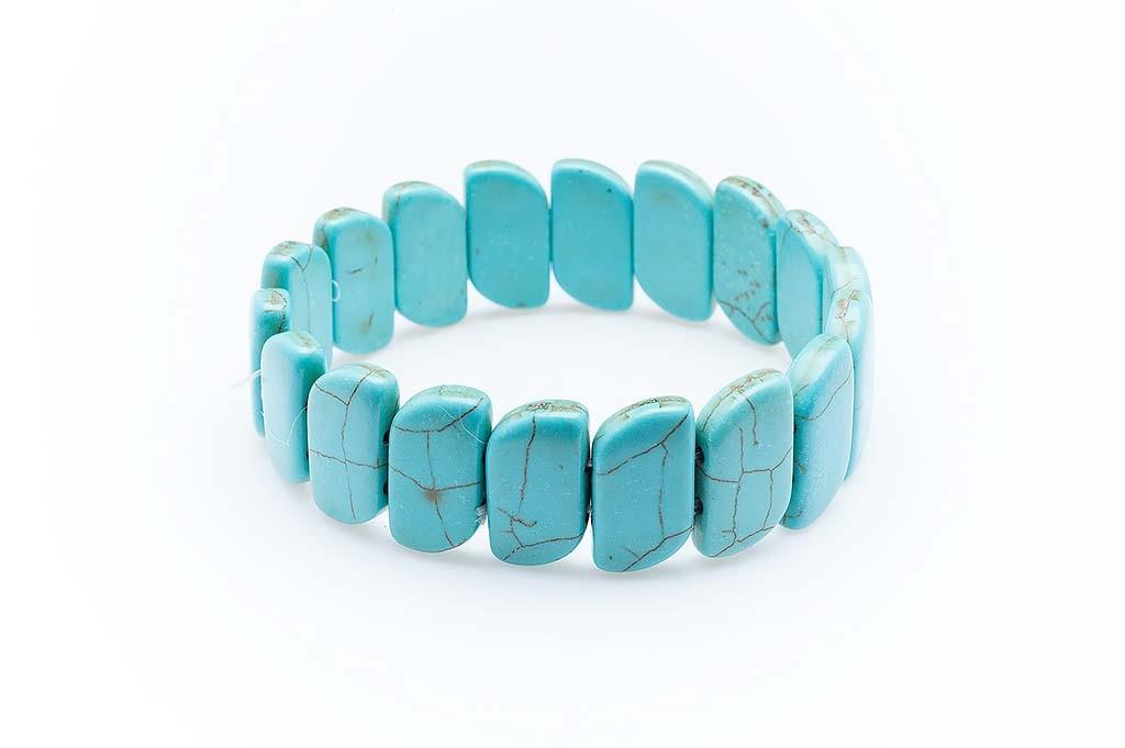 Womens bracelet Alessandra