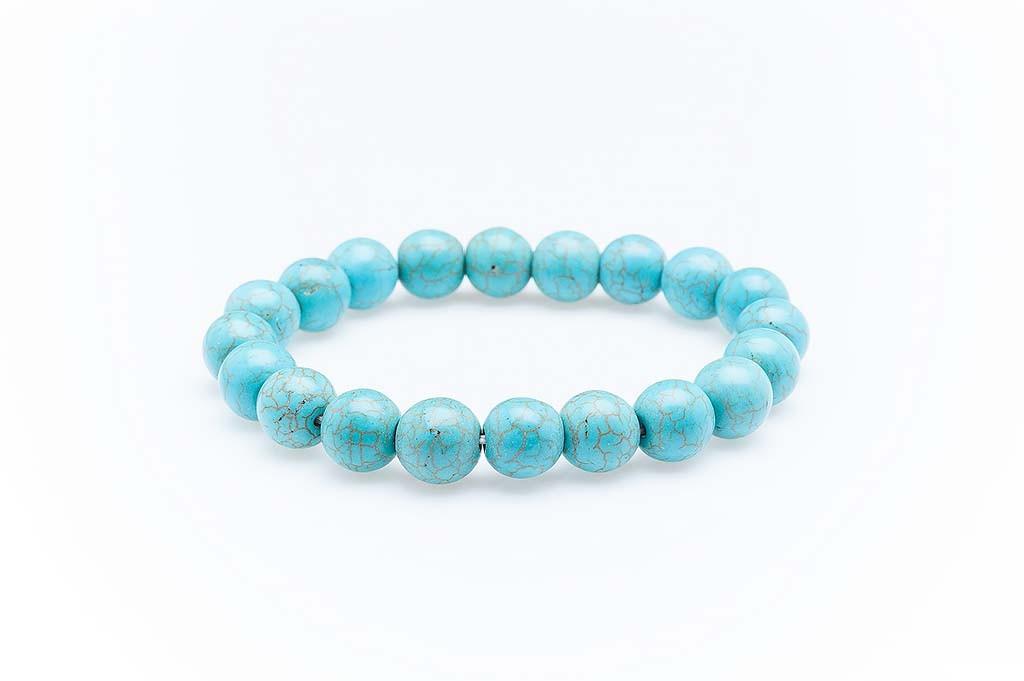 Women's bracelet Alessia