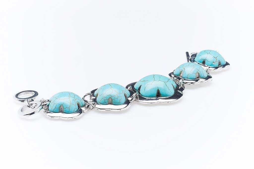Women's bracelet Adele