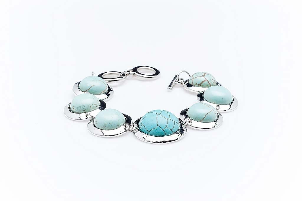 Women's bracelet Adriana