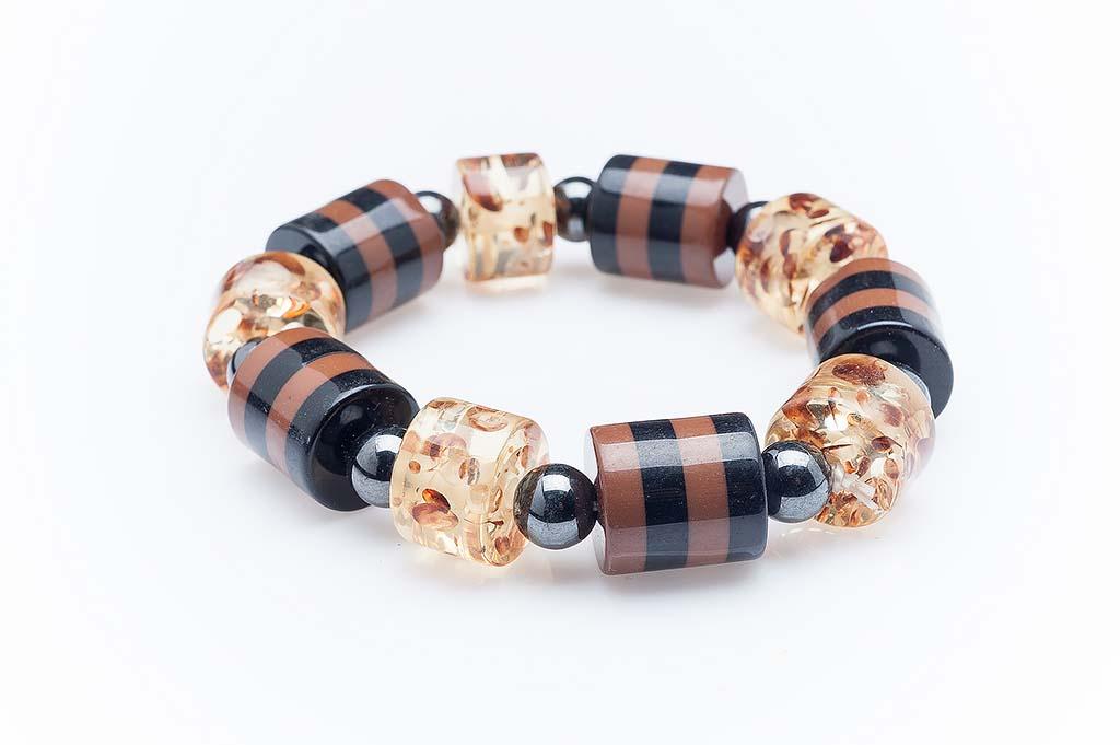 Women's bracelet Alexa