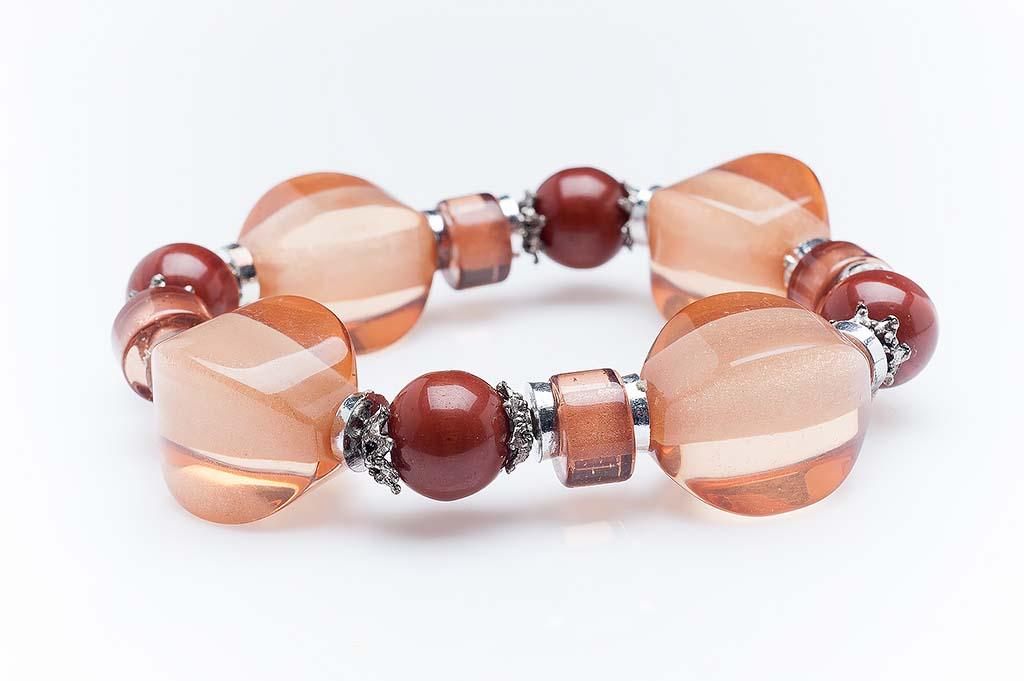 Women's bracelet Alice