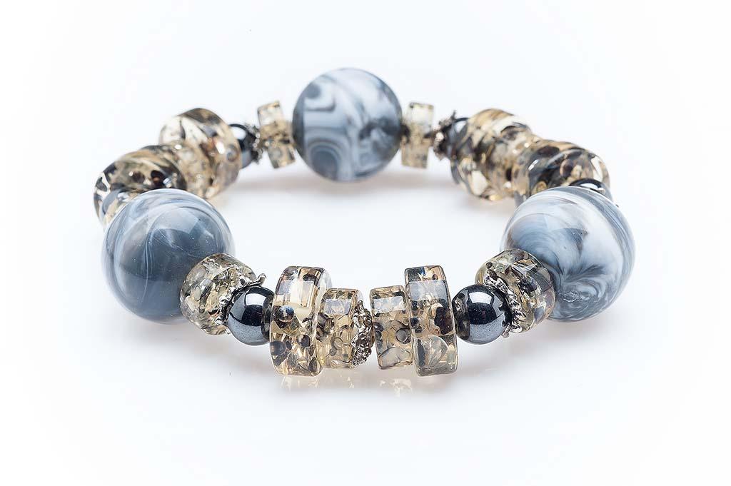 Women's bracelet Aline