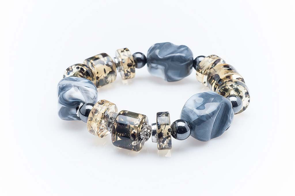 Women's bracelet Andrada