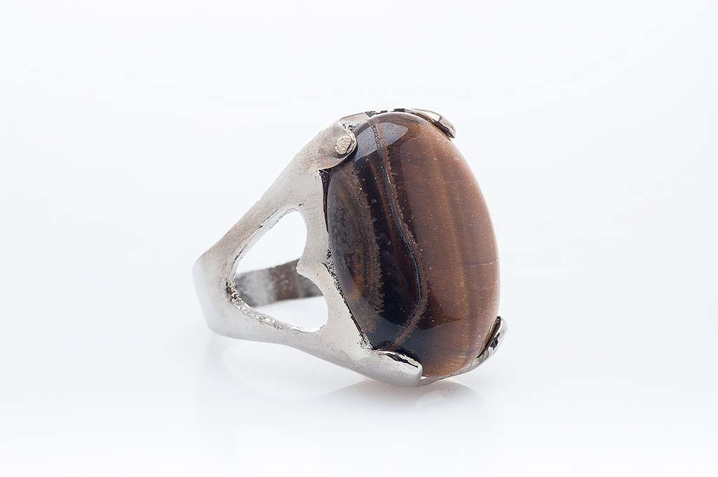 Дамски пръстен КН-0403000111