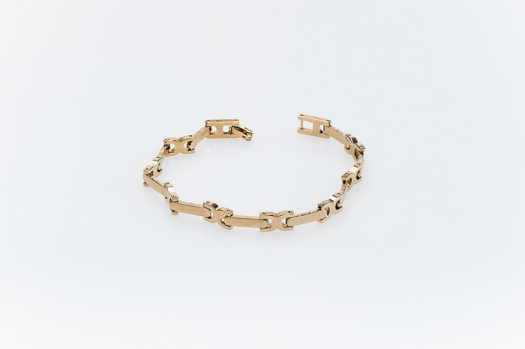 Women's bracelet Catalina