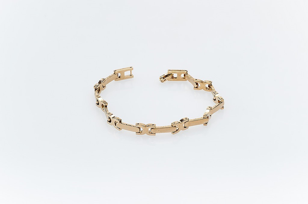 Women's bracelet Catalina