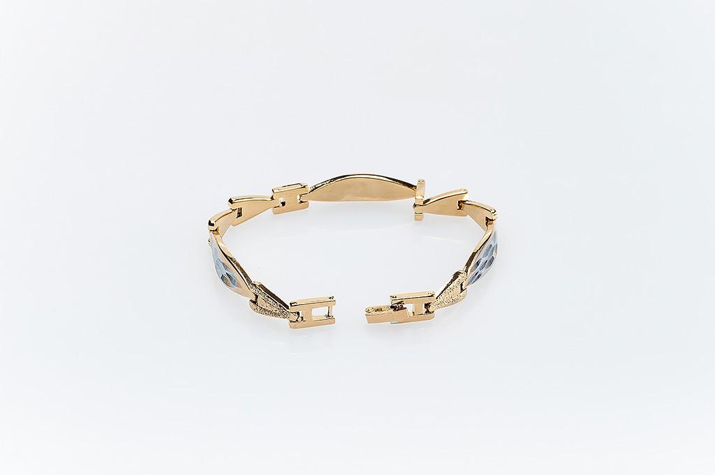 Women's bracelet Chiara