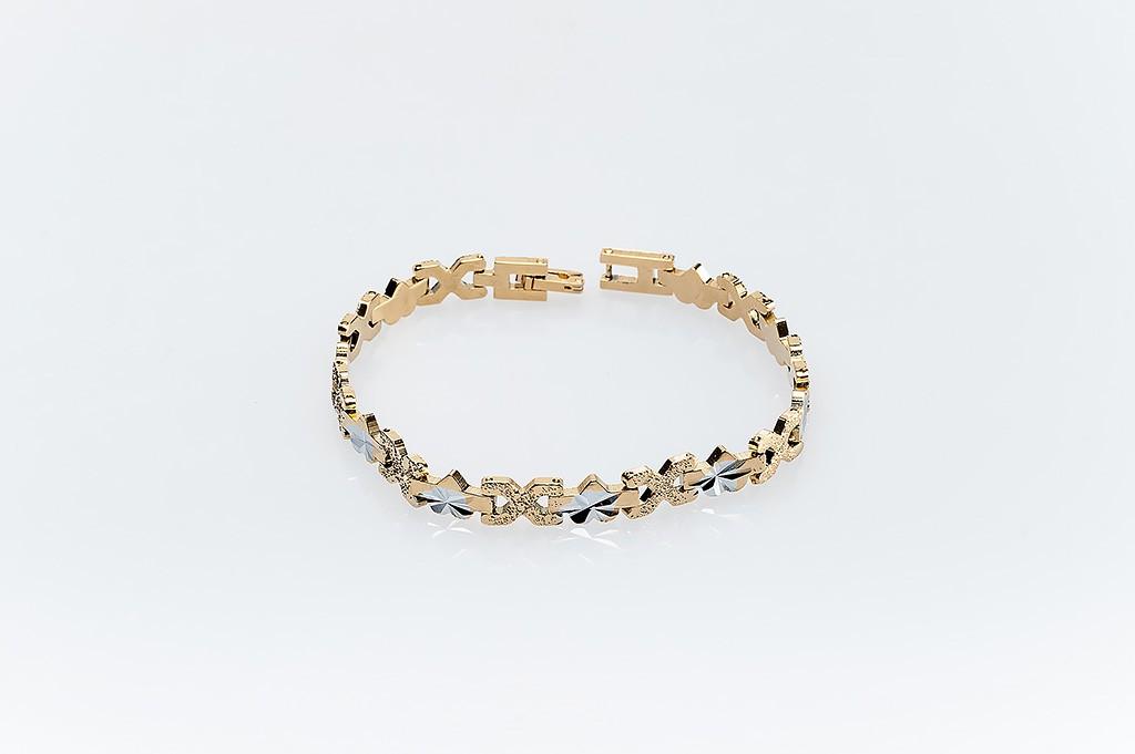 Women's bracelet Cinzia