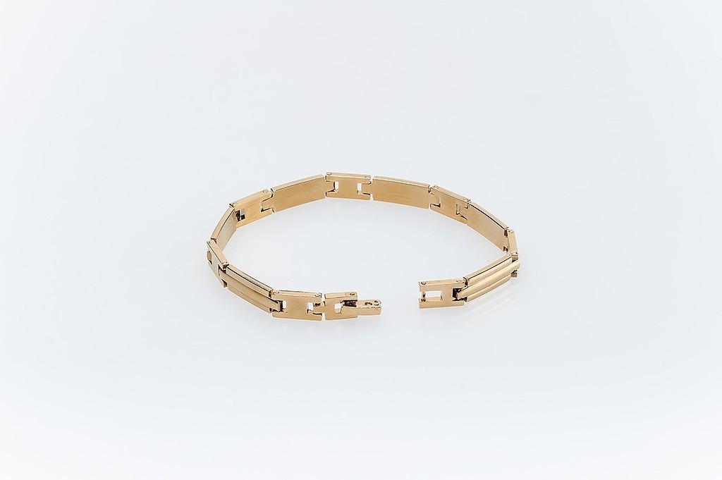 Women's bracelet Clara