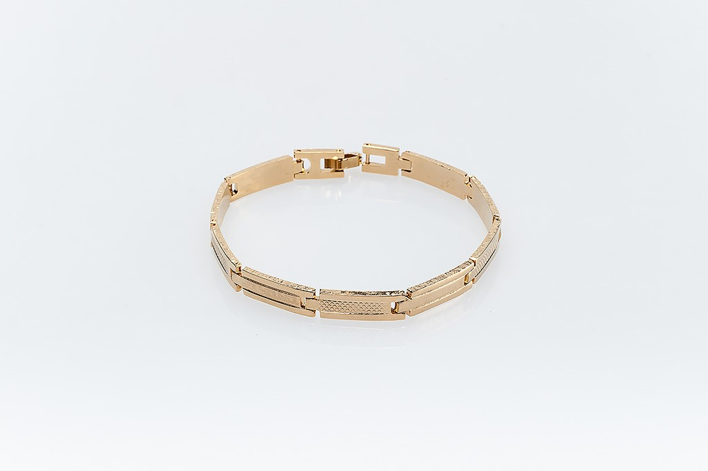 Women's bracelet Cristina