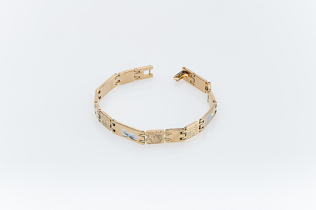 Women's bracelet Dalila