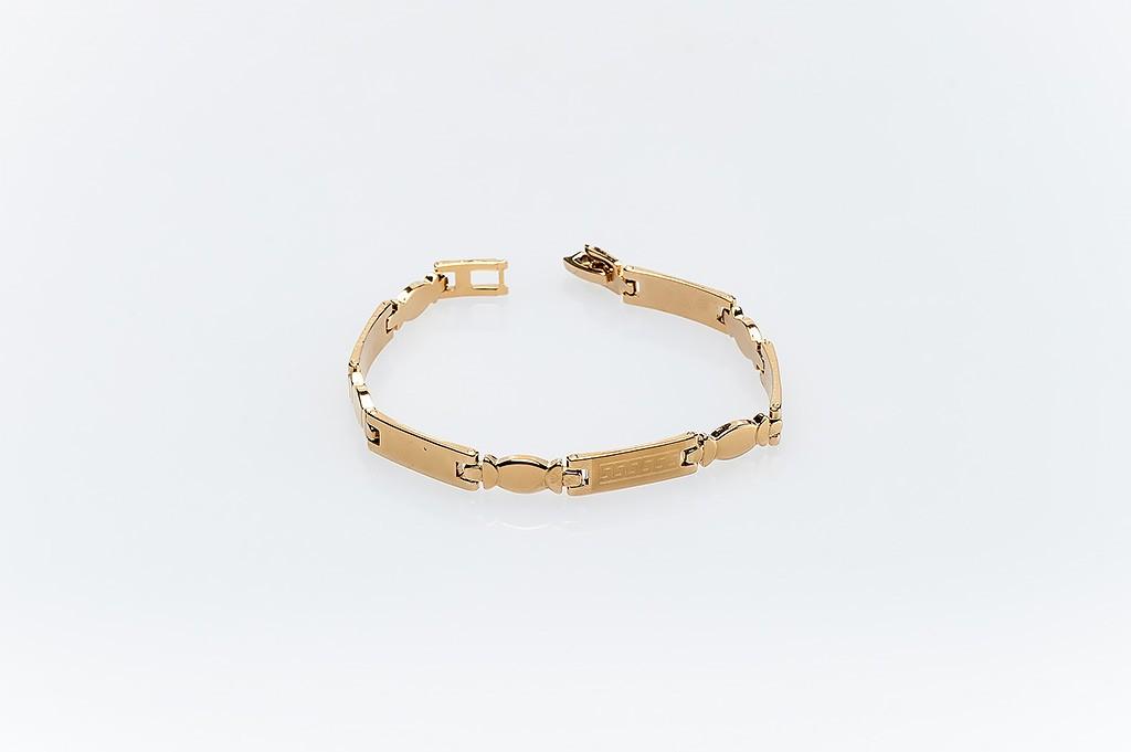 Women's bracelet Daniela