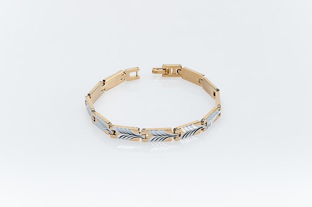 Women's bracelet Deborah