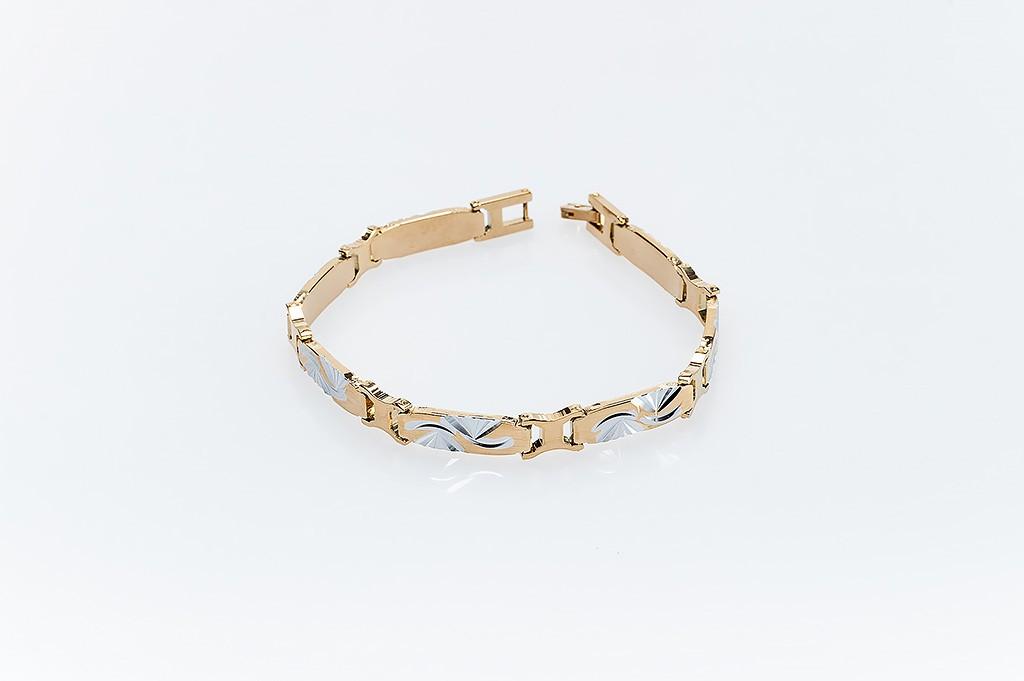 Women's bracelet Denia