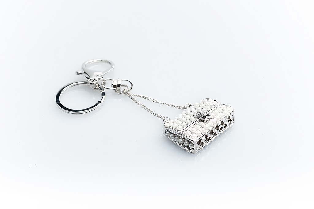 Women's keychain Marissa