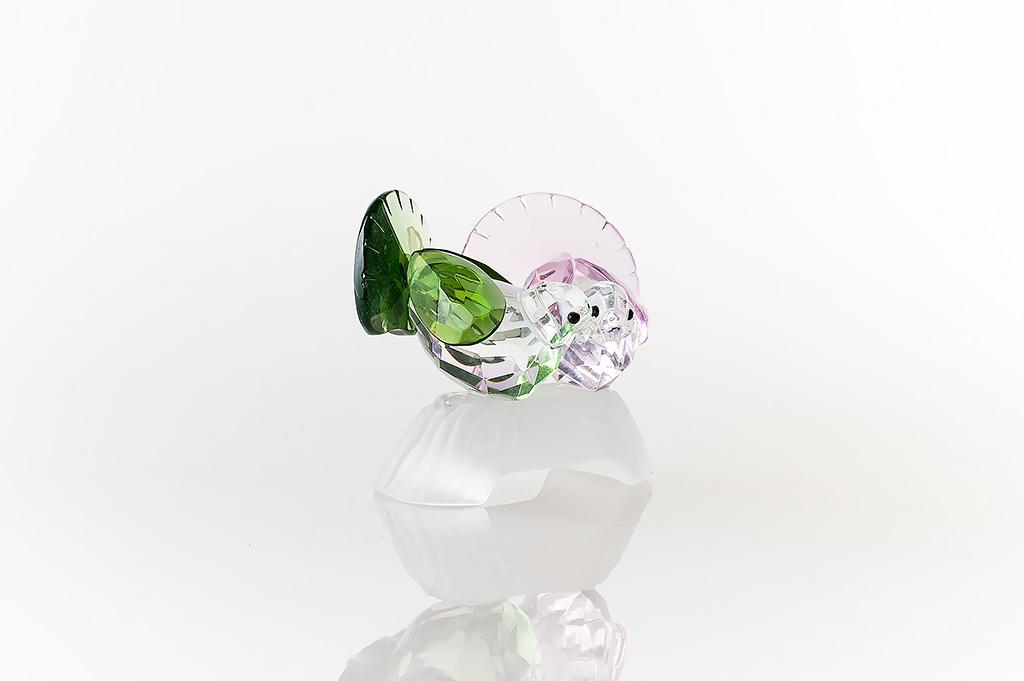 Сувенир от кристал КН-1201000468
