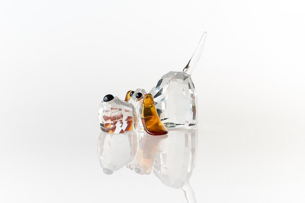 Сувенир от кристал КН-1201000469