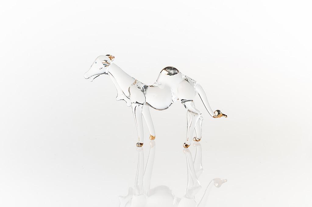 Сувенир от стъкло КН-1201000475