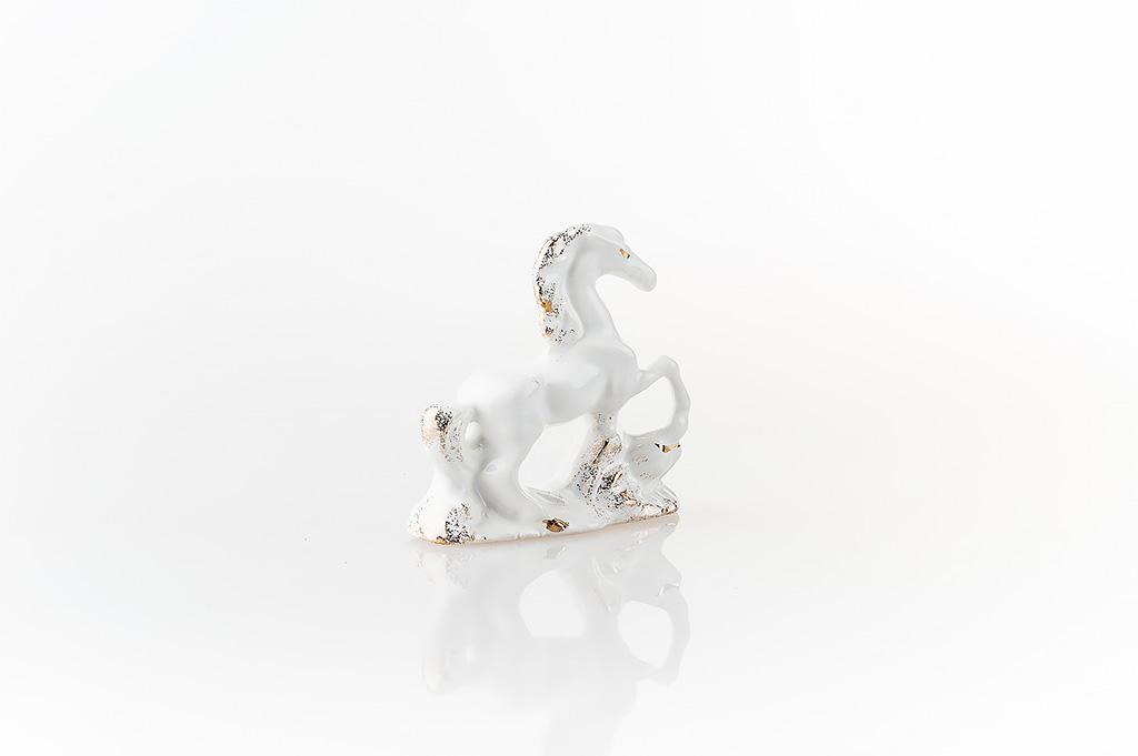 Сувенир от порцелан КН-1202000520