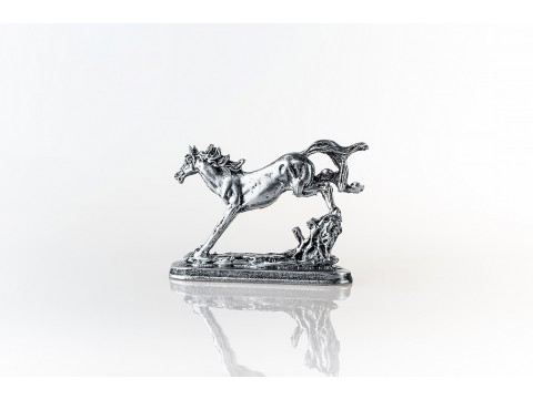 Сувенир от каучук КН-1209000535