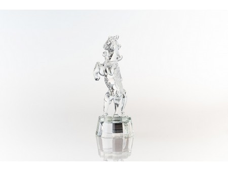 Сувенир от стъкло КН-1201000485