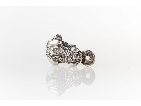 Сувенир от метал КН-1203000507