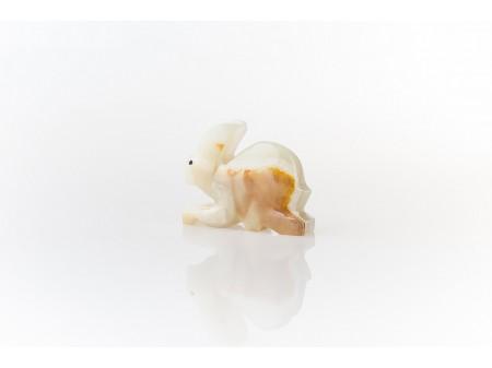 Сувенир от естествен камък КН-1204000493