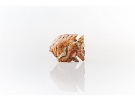 Сувенир от естествен камък КН-1204000494