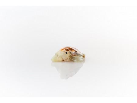 Сувенир от естествен камък КН-1204000495