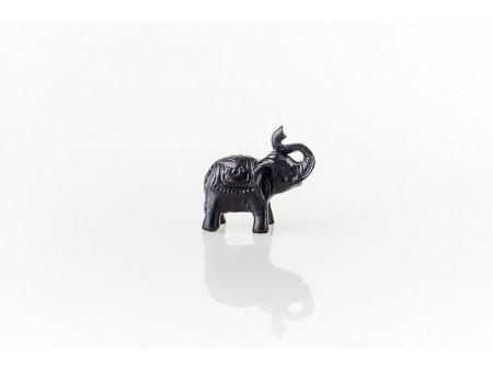 Сувенир от смола КН-1206000525