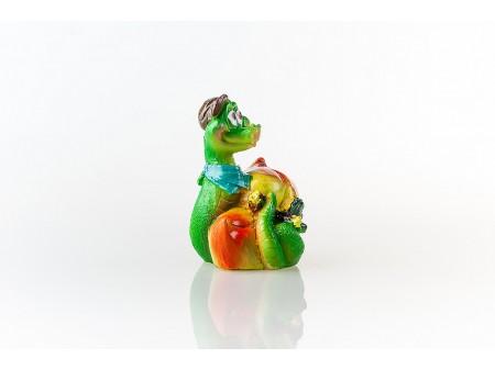 Сувенир от керамика КН-1207000544
