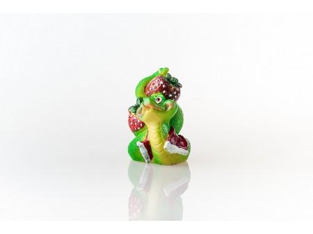 Сувенир от керамика КН-1207000545