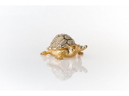 Сувенир от метал КН-1203000500