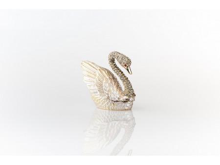 Сувенир от метал КН-1203000504