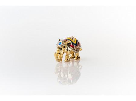 Сувенир от метал КН-1203000506