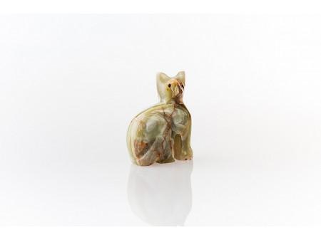 Сувенир от естесвен камък КН-1204000498