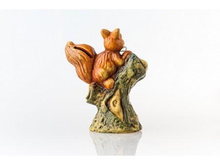 Сувенир от керамика КН-1207000553